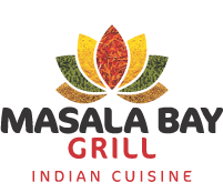 Masala Bay Grill OBX Mobile Logo